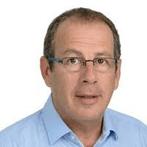 Chaim Friedman